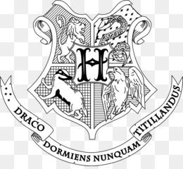 Harry Potter PNG & Harry Potter Transparent Clipart Free