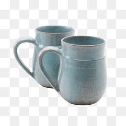 mug pottery 1536 1170