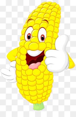 corn stock png corn