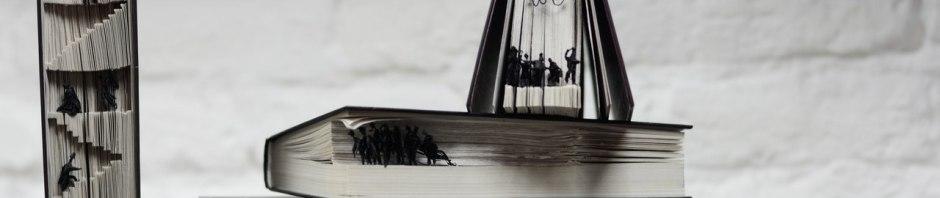 арт-объект, художник Елена Павлова