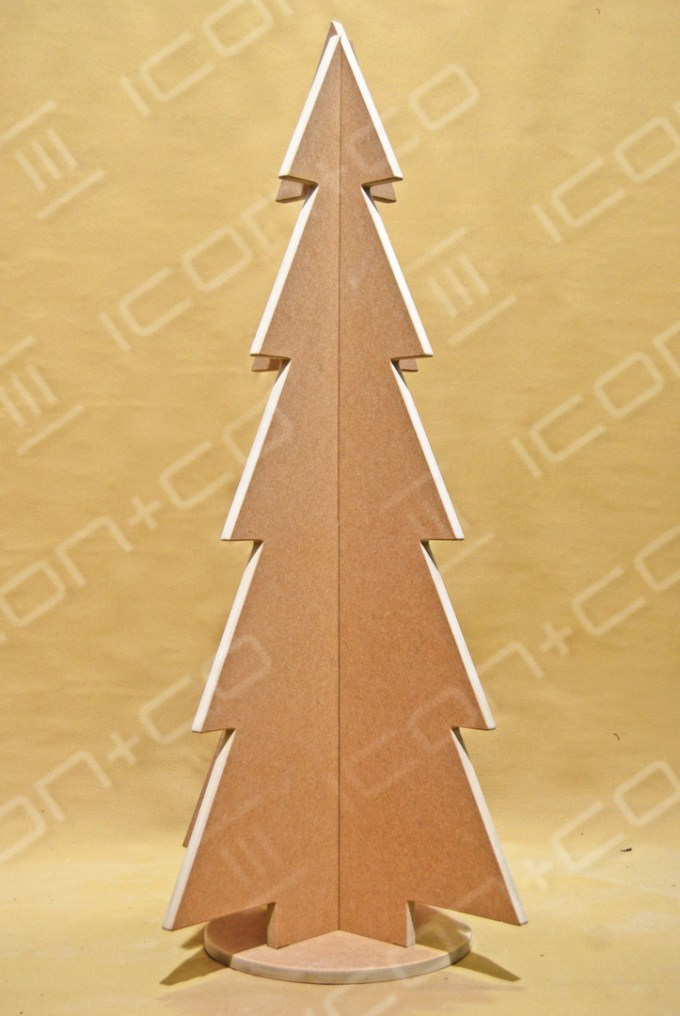 Xmas, seasonal display, noel, fret cut cnc wood wooden timber stylised, 2D