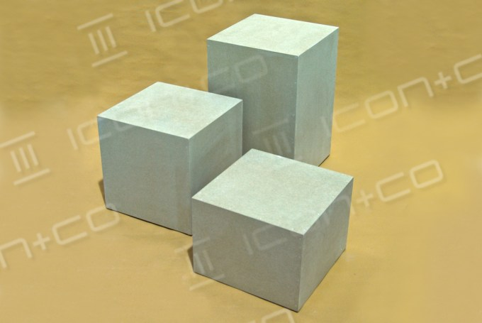 mdf plinth / podium, display plinths, off the shelf props, MDF Display plinths, wooden timber boxes box, vm, mannequin bases, cubes