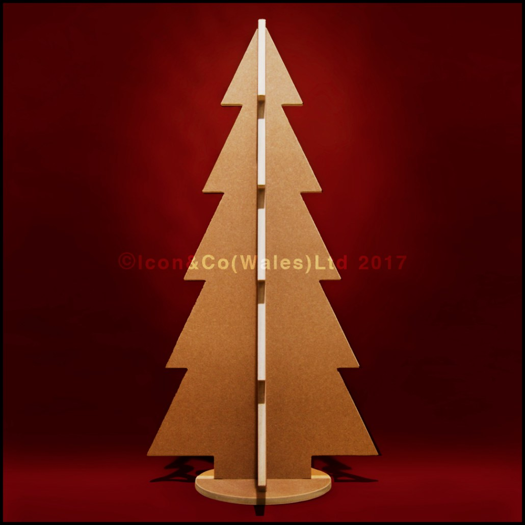 Pop-up Christmas tree, Christmas, Xmas decor, seasonal, flat pack, pop-up, party, temporary, contemporary christmas,