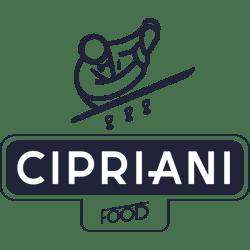 Cipriani Food Logo [ Download Logo icon ] png svg