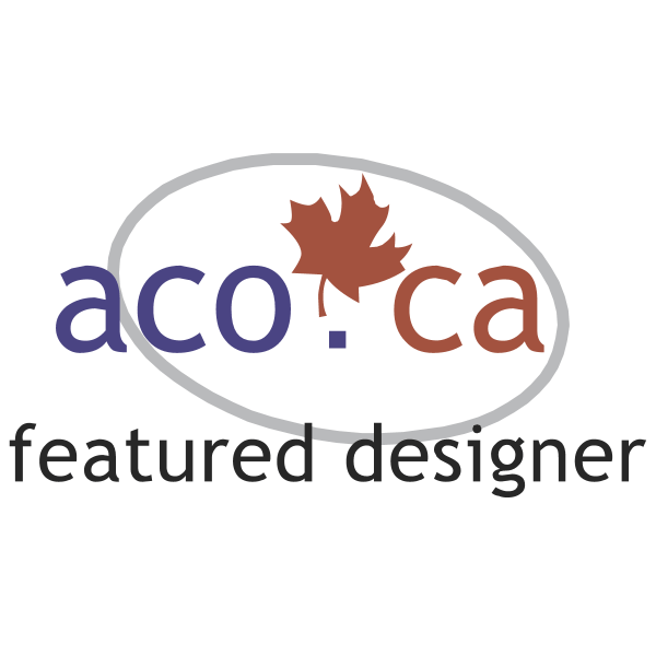 Aco Download Logo Icon Png Svg