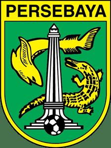 Logo Persebaya Dls : persebaya, Persebaya, Download