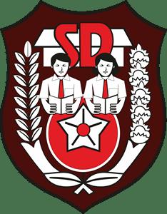 Sekolah Dasar Png : sekolah, dasar, Privateers, Download