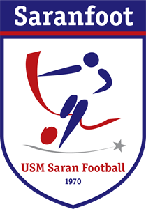 Logo Usm Png : Saran, Football, Download