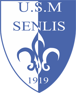Logo Usm Png : Senlis, Download
