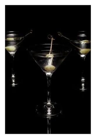 Martini moda