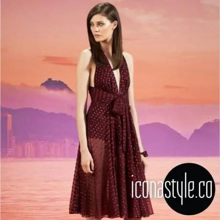 iconastyle