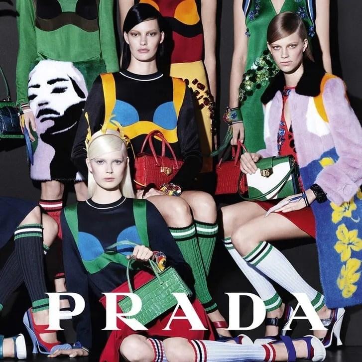 PRADA-Spring-Summer-2014-Campaign-02