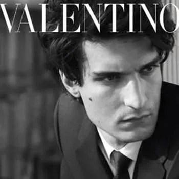valentino-uomo-frarance-2014-campaign1