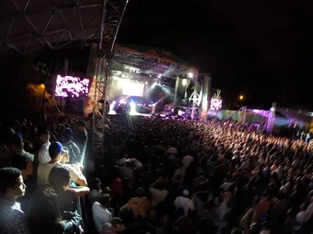 breakfest 2014