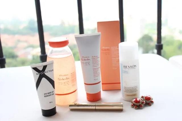 productos de belleza recomendados