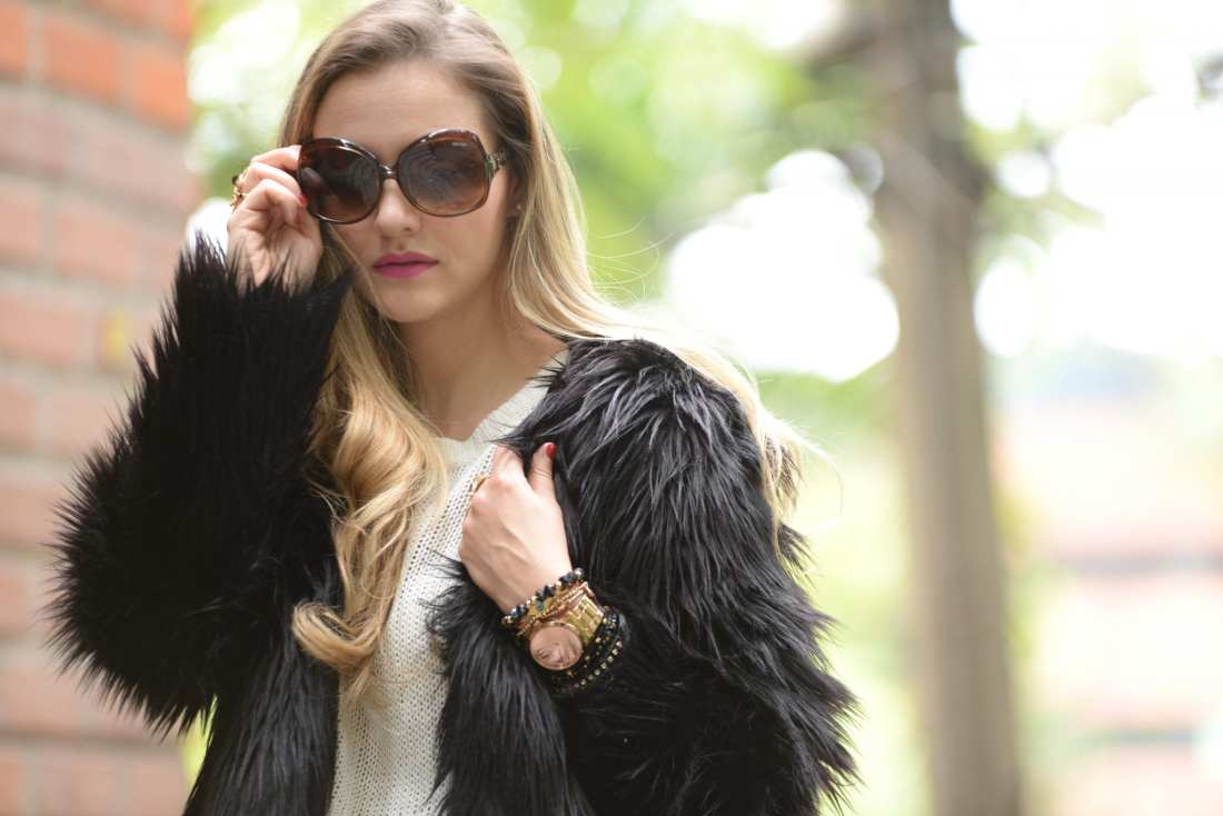 style blogger colombia