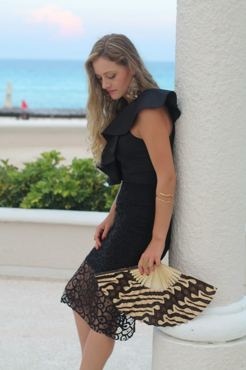 tatiana moreno fashion blogger