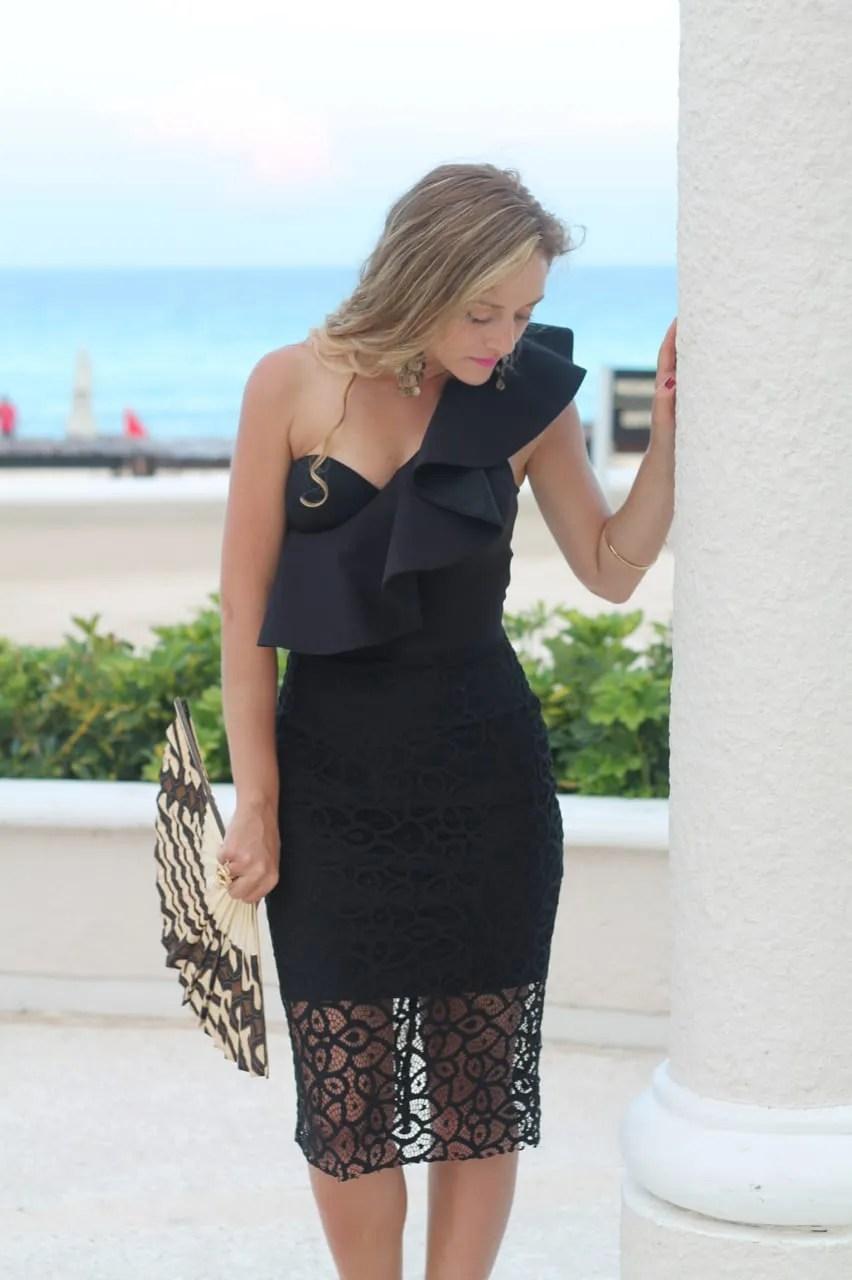icona style blogger
