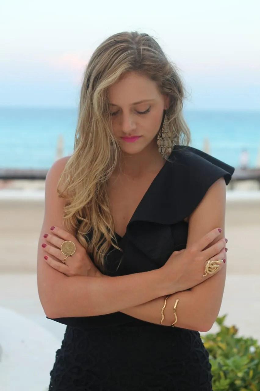 icona tatiana fashion blogger