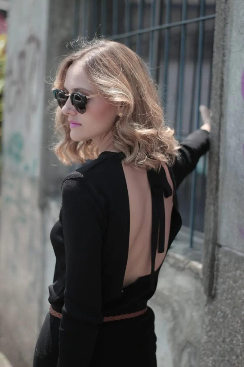tatiana moreno blogger moda
