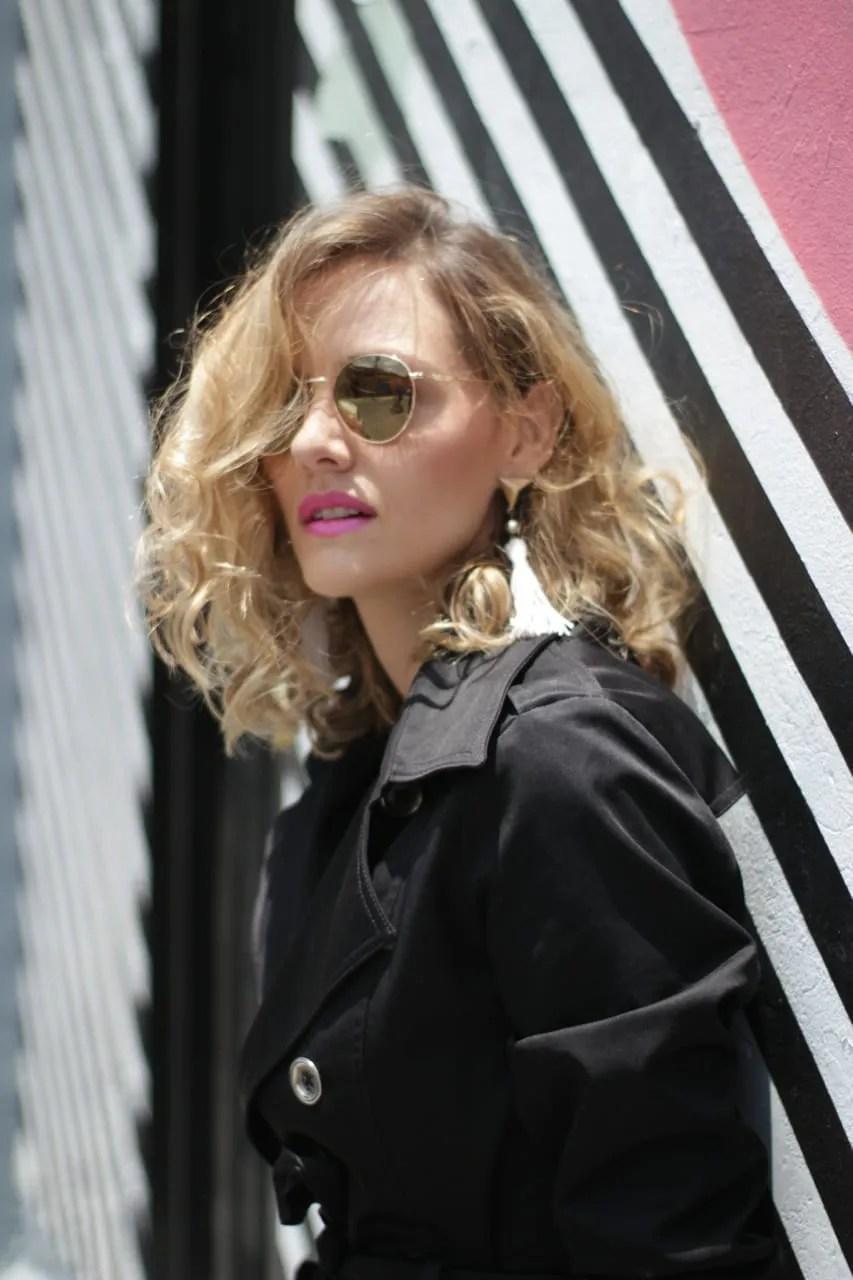 blog moda colombia