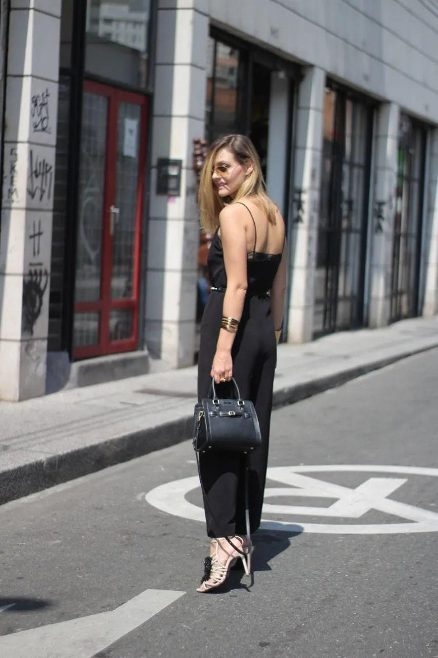 fashion blog medellin