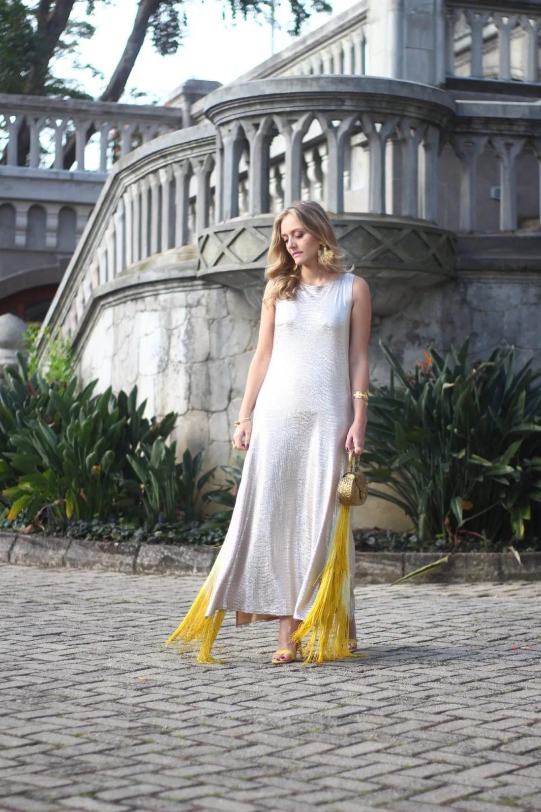 tatiana moda blog