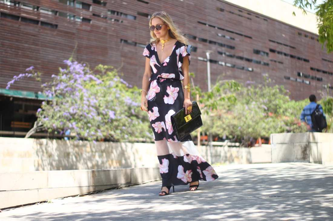 tatiana moreno blogger fashion