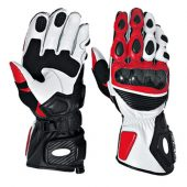 motor-bike-gloves-1487675688-2732198