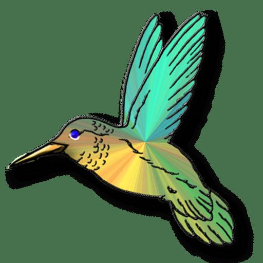 free clip art icondoit page
