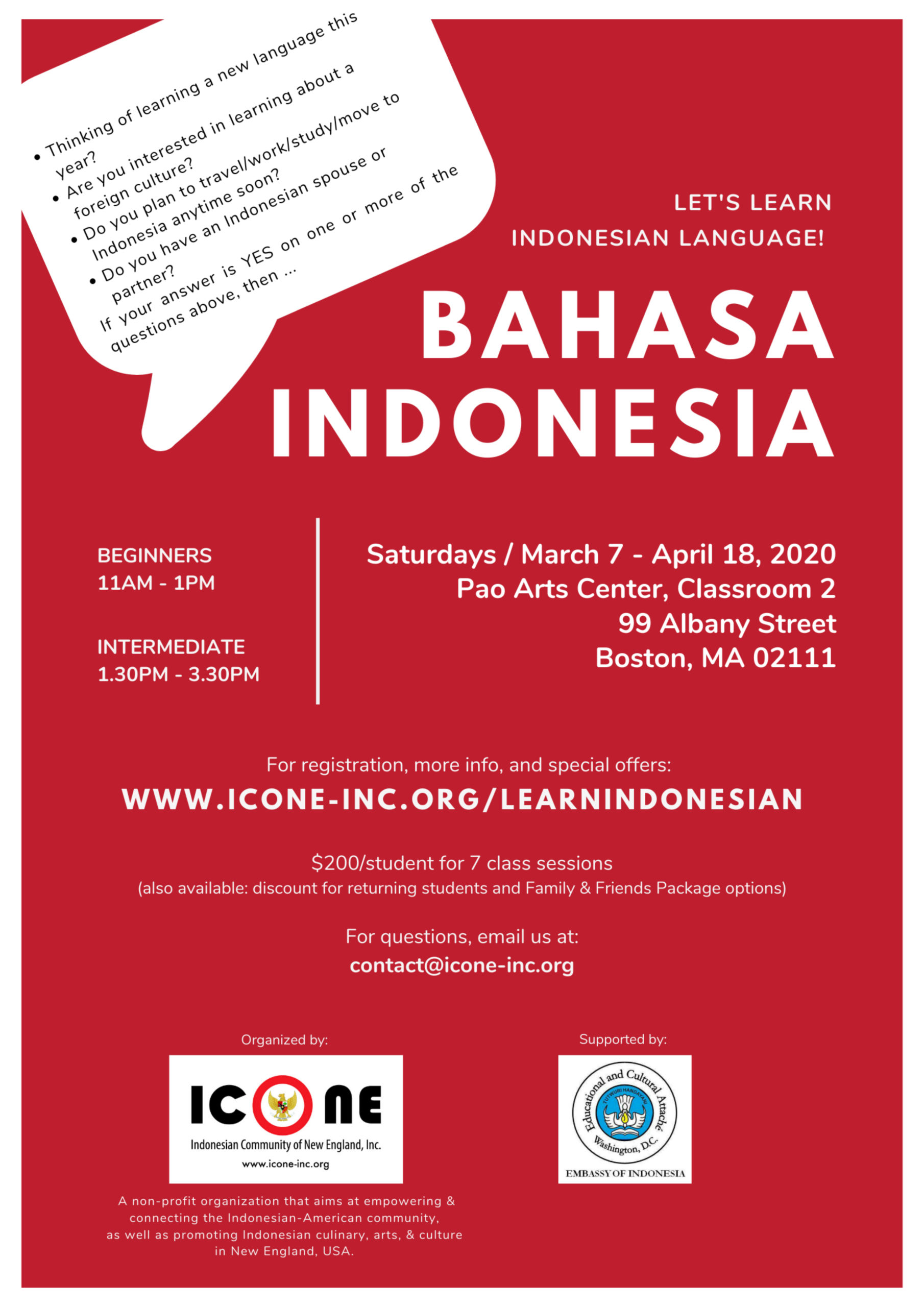 Bhs Indonesia poster FINAL