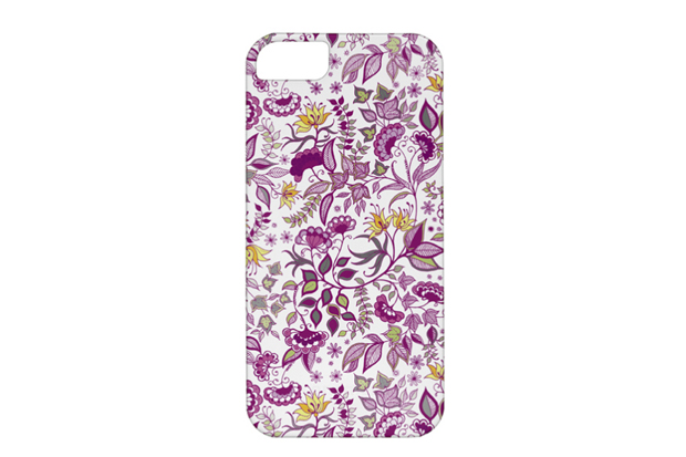 Best IPhone Cases ICONEMESIS