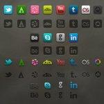 icones_social_internet