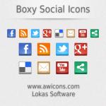 boxy-social-icones
