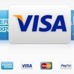 icones cartes paiement e-commerce
