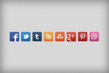 Stucco Social Media