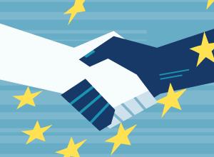 EU-reforms-blog-1