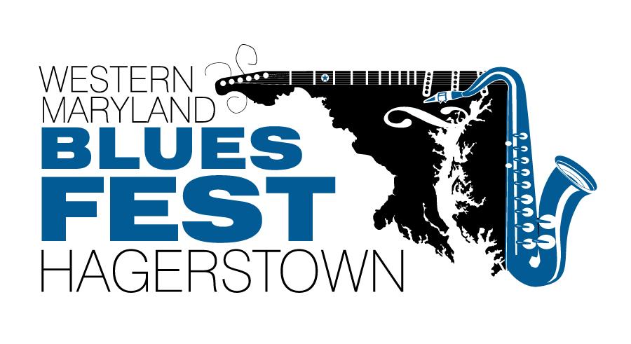 Blues-Fest_Main-Logo
