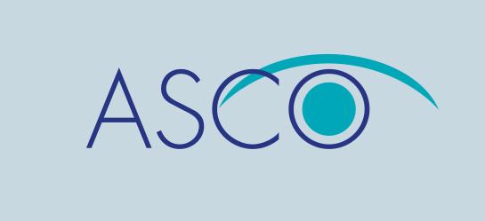 Icongress_Asco-2021_AllSponsors-1