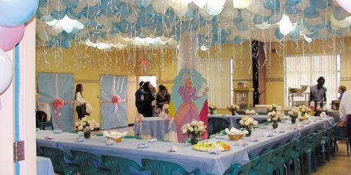 Birthday-Parties-Rajsathan