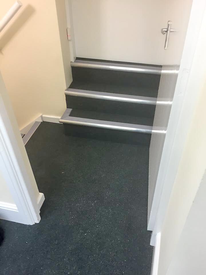 Carpets  Carpet Tiles  Commercial Flooring Leeds