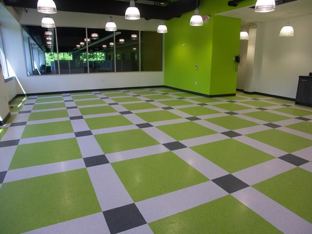 Vinyl Flooring  Commercial Flooring Leeds  Commercial
