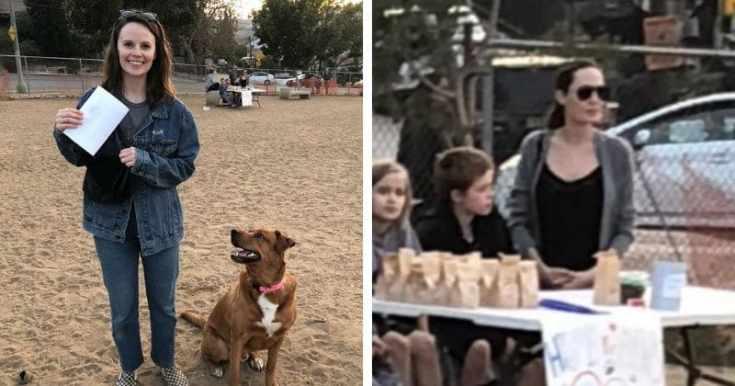 angelina-jolie-dog-park