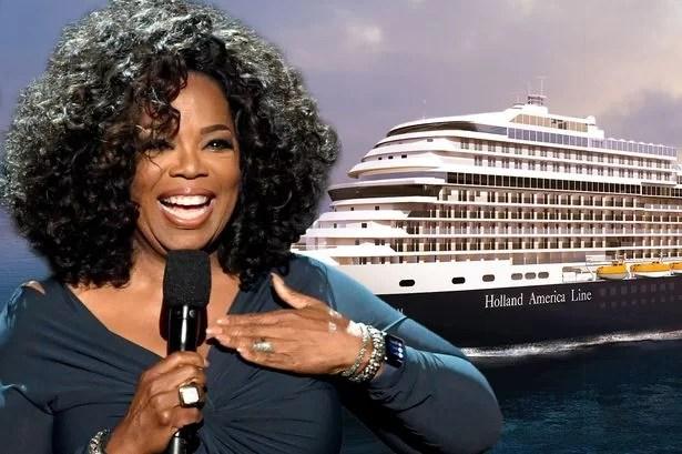 oprah-girlscruise
