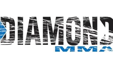 DMMA_Logo_Final