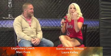 IconiciTvMMA-LegendaryCoachMarcFioreInterview239-594