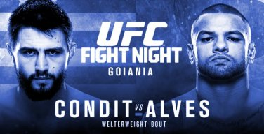 UFC-FN-67-Condit-vs-Alves-750-blue