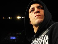 Harsh Punishment for Nick Diaz by NSAC