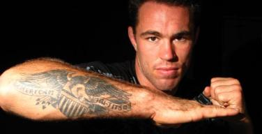 Jake Shields gets community service