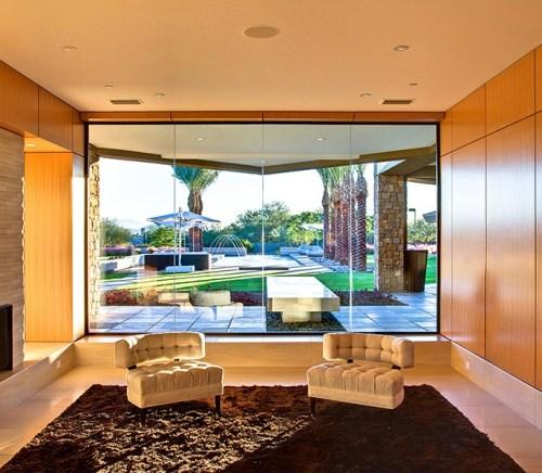 Kendle Design Collaborative Scottsdale Az